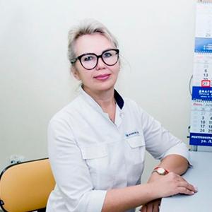gorshkova-ehlina-aleksandrovna